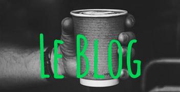 blog de la vaisselle jetable biodégradable compos'table