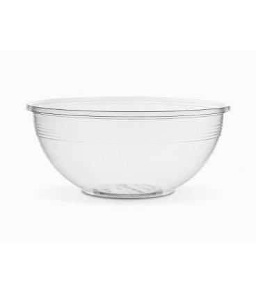 bol à salade PLA écologique 1000 ml