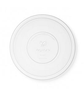 Couvercle pour bols à salade en PLA - 300 couvercles