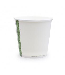 Bol à soupe / glace 720 ml - 500 bols