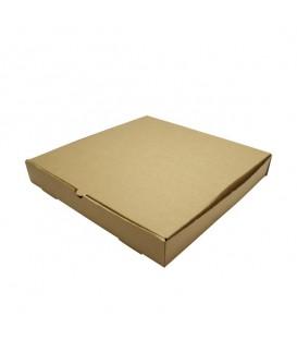 Boîte à pizza 30 cm - 100 boîtes