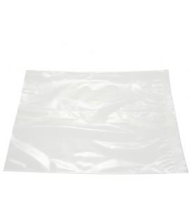 Sachet transparent en Natureflex 17x20.5 cm - 1000 sachets