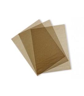 Distributeur de papier burger - 35.5 cm x 45.5 cm