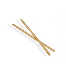 Spatule bois 18 cm - 5000 spatules