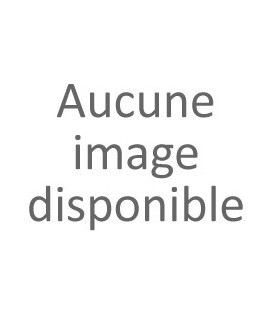 BOÎTE CARRÉE 17 X 17 CM - 500 BOÎTES